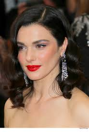 gala earrings carpet jewelry carpet weisz and turner