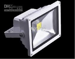 Spot Lights Outdoor Spotlights Outdoor Flood Spot Lights Security Intended For Outside