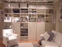 magasin article de bureau album 11 gamme besta ikea bureaux bibliothèques