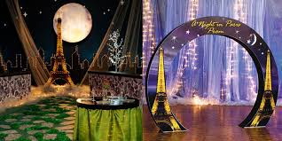 world of dreams events themed 1 3 world of dreams events 15 best prom themes for 2018 prom theme ideas to try this year