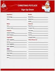 best 25 ideas about thanksgiving potluck sign up sheet find