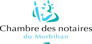 chambre notaire 56 logo notaires 56 cdad du morbihan