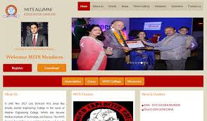 alumni website software alumni management software colleges universities schools