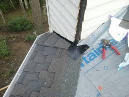 Shingling A Hip Roof The 4 Divisions At Cc U0026l Roofing Company 3 Repair U0026 Maintenance