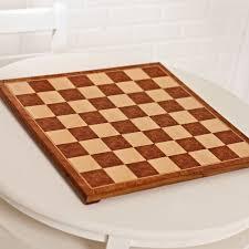 Chess Table 100 Chess Table Savonarola Italian Folding Chess Table And