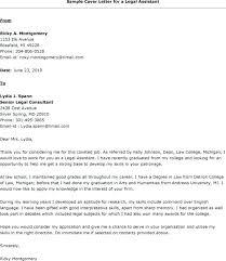sample resume legal assistant resume delightful legal assistant