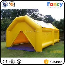 dome tent for sale planetarium tent planetarium tent suppliers and manufacturers at