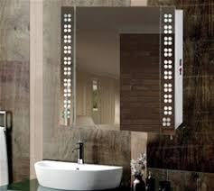 bathroom mirror cabinet with lighting beautiful ideas inspirational bathroom mirrors that light up mirror cabinet ideas
