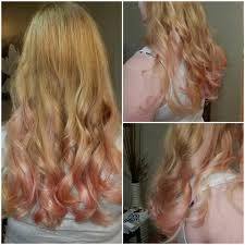 onyx salon u0026 day spa yakima washington hair salon massage