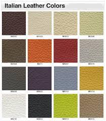 Top Grain Leather Sectional Sofa Top Grain Leather Sectional Sofa 32 Leather Sectionals