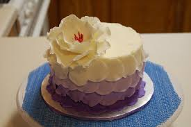birthday cakes without fondant cake healthy food