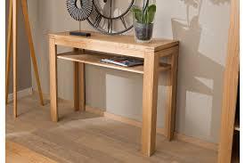 console pour chambre charmant meuble de rangement pour chambre 19 console et table