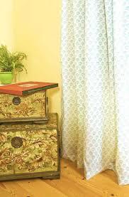 yellow curtains sheer coffee and gray valance yellow sheer curtain