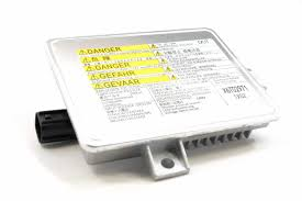 high performance u0026 oe replacement hid ballasts the retrofit source