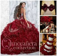 504 best quinceanera themes images on pinterest quinceanera