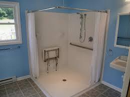 Bathroom Shower Stalls With Seat Bathroom Shower Stalls With Seat Tips Designing And Maintain