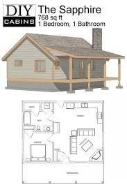 small cabin plans with porch small cottage style house plans design with screened porch
