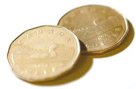 new loonies toonies to be made from steel toronto star