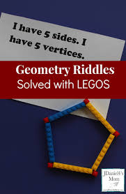 best 25 geometry solver ideas on pinterest math formulas