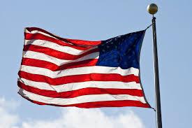 Usa Flag Photos Usa Ist Die Demokratie In Der Krise