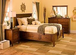 Storage Bed Sets King King And Size Bedroom Sets Contemporary Traditional