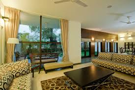 architecture and interior design projects in house 1 amit