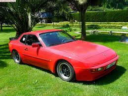 porsche 944 drift car auto wallpapers cars tires wheels road car background tuning