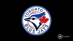 subaru logo wallpaper toronto blue jays logo wallpaper toronto blue jays logo live