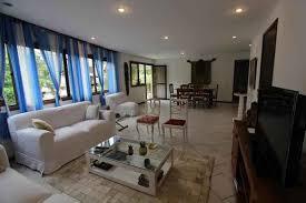Beautiful Apartment Vacation Rentals And Apartments In Barra Da Tijuca Wimdu