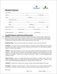 100 iou form template sample installment agreement template