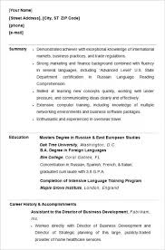 resume template for college student college students resume sles beneficialholdings info