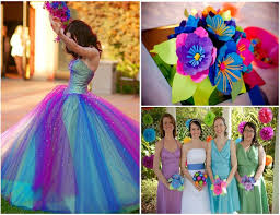 wedding colors wedding colors top 10 wedding color mistakes venuelust