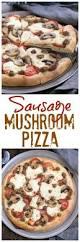 the 25 best pizzaria hut ideas on pinterest pizza hut receitas
