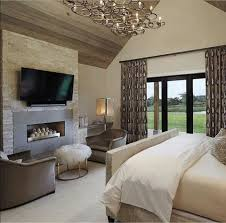 Nice Bedroom 65 Interesting Modern Bedroom Design Ideas To Pep Up The Look Of