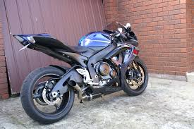 jardine gp1 exhaust suzuki gsx r motorcycle forums gixxer com