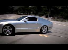 iacocca mustang price iacocca mustang madness
