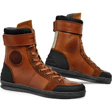 cheap motorbike shoes rev it fairfax motorcycle leather boots motorbike bike protection