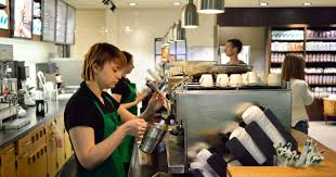 starbucks u0027 new hipster dress code foodservice consultants
