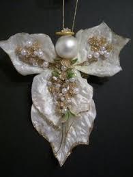 ornaments call me crafty ornament