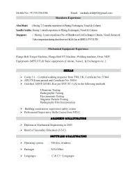 2 Column Resume Template Copy And Paste Resume Templates Inspirational Design Ideas Resume