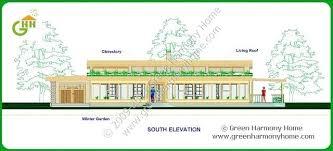 passive solar home design plans solar house plans passive solar home blueprint solar house plans