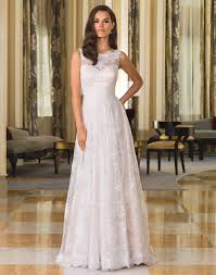 ex display sale wedding dresses at serenity newton abbot