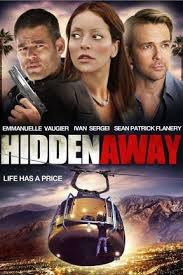 watch hidden away online stream full movie directv