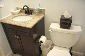 bathroom vanities and cabinets clearance vanity tops home depot