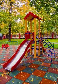 giochi da cortile giochi da cortile per bambini finest giochi da cortile per i