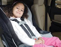 Car Seat Harness Replacement Glossary The Ultimate Car Seat Guide Safe Kids