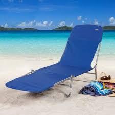 Jewel Osco Patio Furniture 11 Best Beach Ideas Images On Pinterest At The Beach