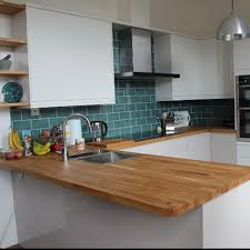 kitchen tiles aberdeen interior design