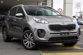welcome to northern kia bundoora homepage
