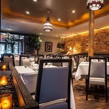s restaurant victor s café restaurant york ny opentable